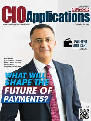 What will Shape the Future of Payments?