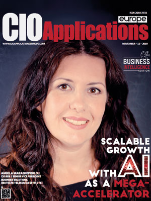 Scalable Growth with AI as a Mega-Accelerator