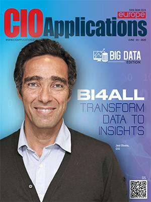 BI4ALL: Transform Data to Insights
