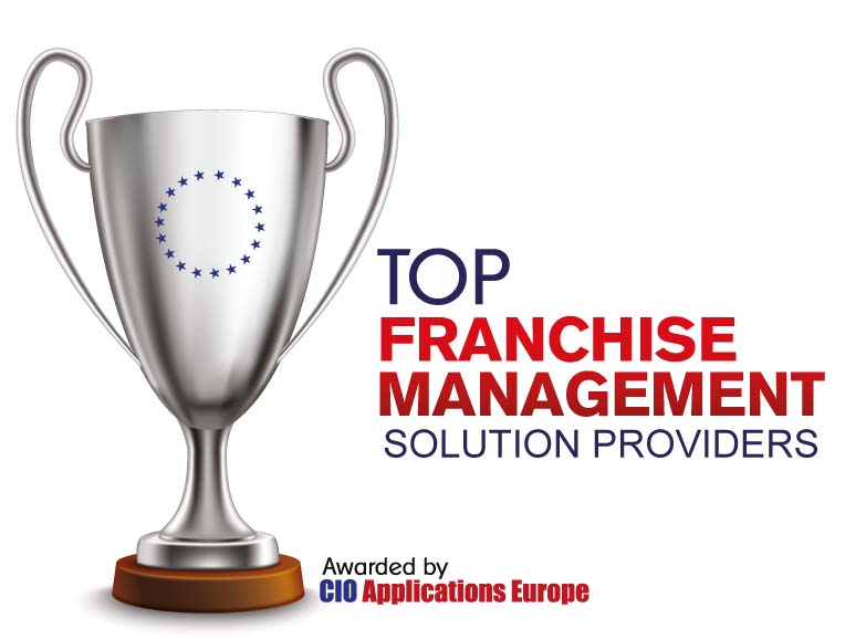 Top Franchise Management Solution Companies