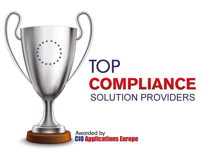 Top Compliance Solution Companies