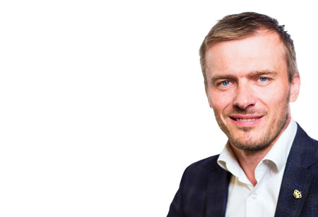 Wallester: One-Stop-Shop for Visa-Powered Card Solutions