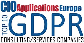 Top 10 GDPR Consulting/Services Companies - 2019