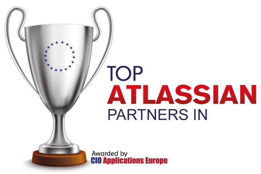 Top Atlassian Partners